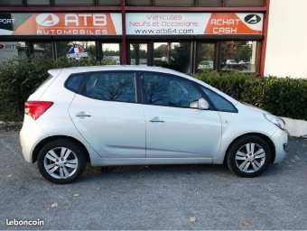 <strong>HYUNDAI IX20</strong><br/>1.6 CRDi115 PACK Inventive Limited (2013A)