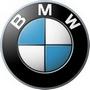 Véhicules de marque BMW