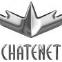 Véhicules de marque CHATENET