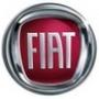 Véhicules de marque FIAT