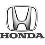 Véhicules de marque HONDA