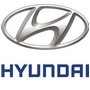 Véhicules de marque HYUNDAI