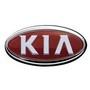 Véhicules de marque KIA