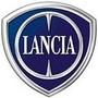 Véhicules de marque LANCIA