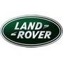 Véhicules de marque LAND-ROVER