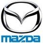 Véhicules de marque MAZDA