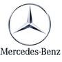 Véhicules de marque MERCEDES-BENZ