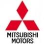 Véhicules de marque MITSUBISHI