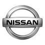 Véhicules de marque NISSAN