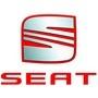 Véhicules de marque SEAT