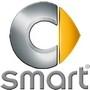 Véhicules de marque SMART