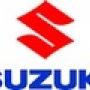 Véhicules de marque SUZUKI